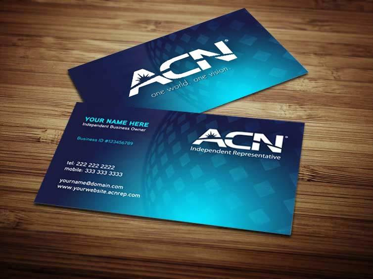 ACN Design 1