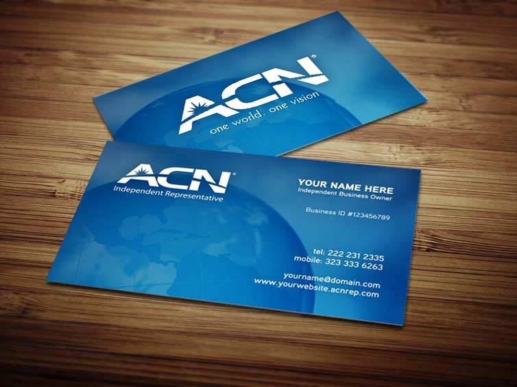 ACN Design 2
