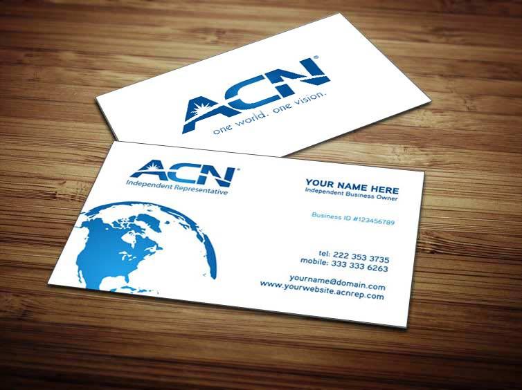 ACN Design 3