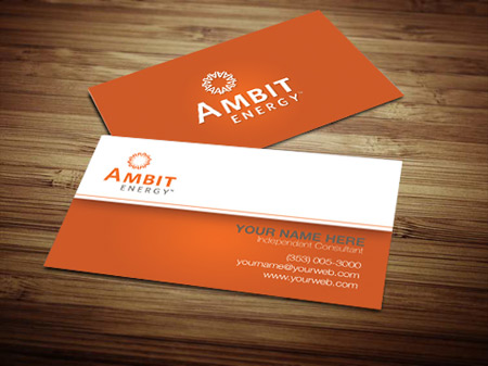Ambit Design 1