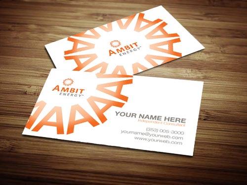 Ambit Design 2