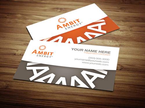 Ambit Design 3