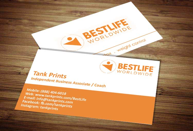 https://www.tankprints.com/images/products_gallery_images/bestlifebusinesscards1.jpg