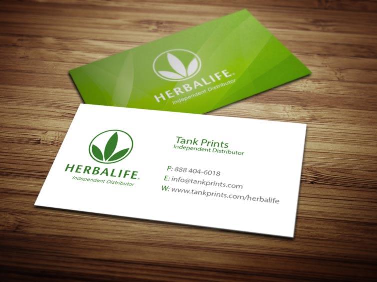 Herbalife Design 4