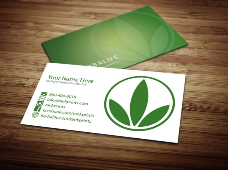 Herbalife Design 5