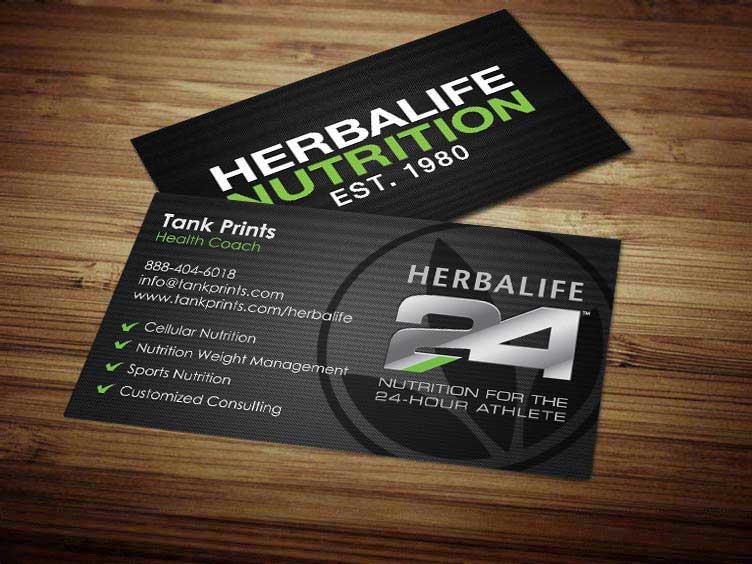 Herbalife 24 Design 6