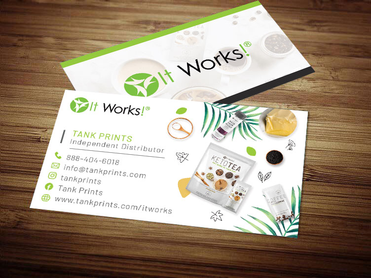 https://www.tankprints.com/images/products_gallery_images/itworks1.jpg