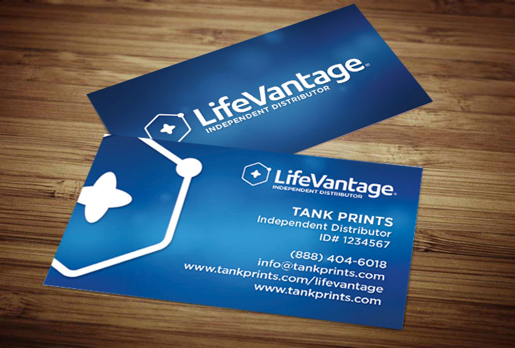 https://www.tankprints.com/images/products_gallery_images/lifevantage1_2017.jpg