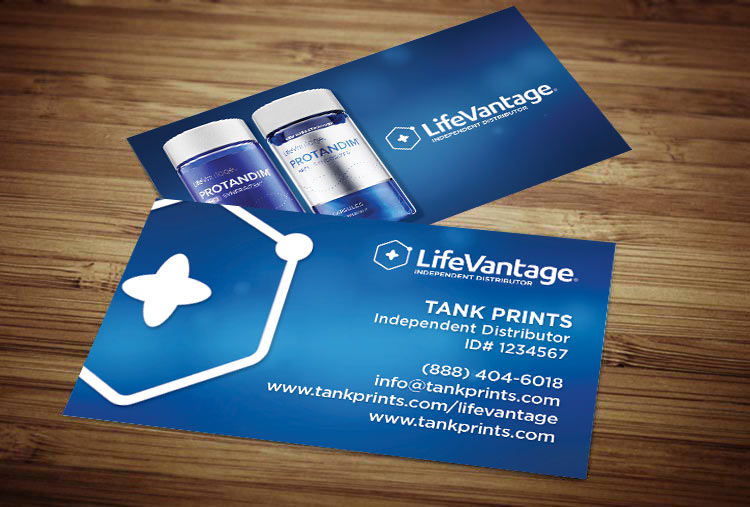 https://www.tankprints.com/images/products_gallery_images/lifevantage1modified2_2017.jpg