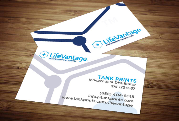 https://www.tankprints.com/images/products_gallery_images/lifevantage2_2017.jpg