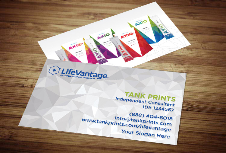 https://www.tankprints.com/images/products_gallery_images/lifevantage3new.jpg