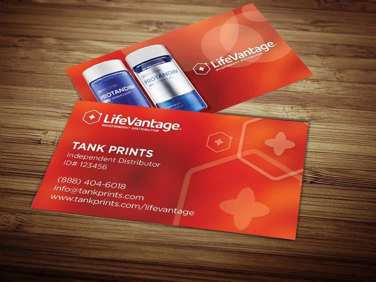 https://www.tankprints.com/images/products_gallery_images/lifevantage4m2.jpg