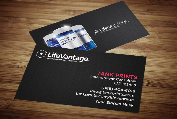 https://www.tankprints.com/images/products_gallery_images/lifevantage5new.jpg
