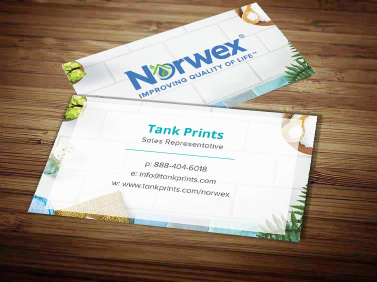 https://www.tankprints.com/images/products_gallery_images/norwex_business_cards1.jpg