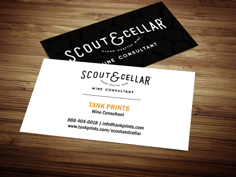 https://www.tankprints.com/images/products_gallery_images/scoutandcellar134.jpg
