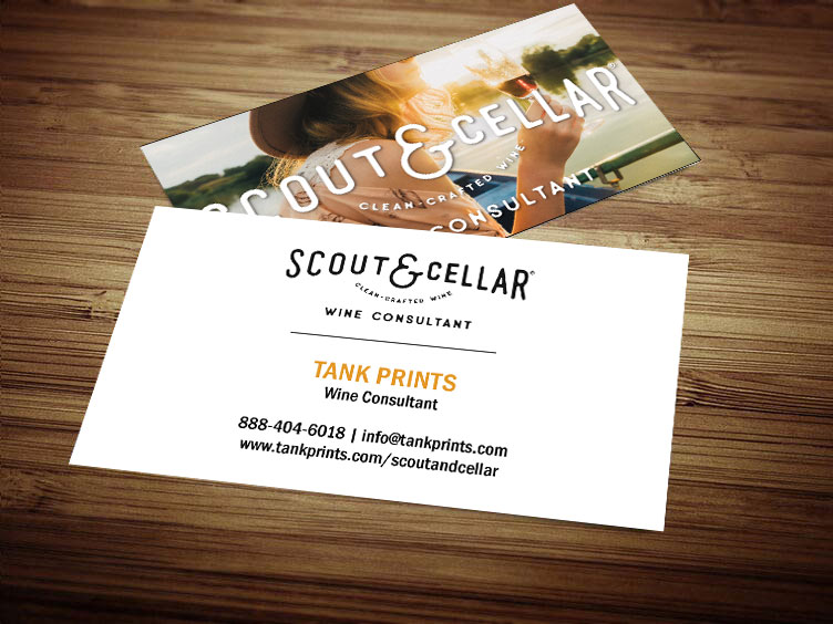 https://www.tankprints.com/images/products_gallery_images/scoutandcellar256.jpg