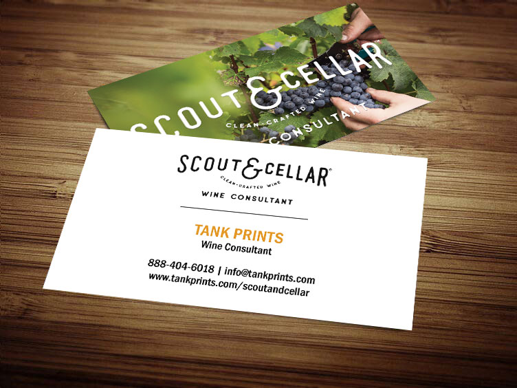 https://www.tankprints.com/images/products_gallery_images/scoutandcellar4.jpg